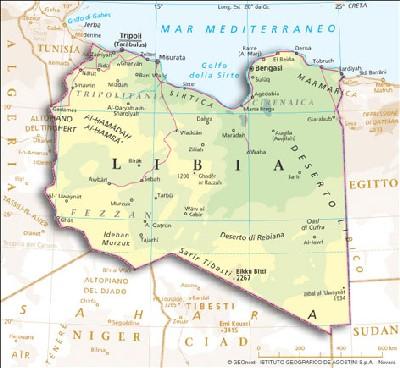 incontro delle donne in marocco francia