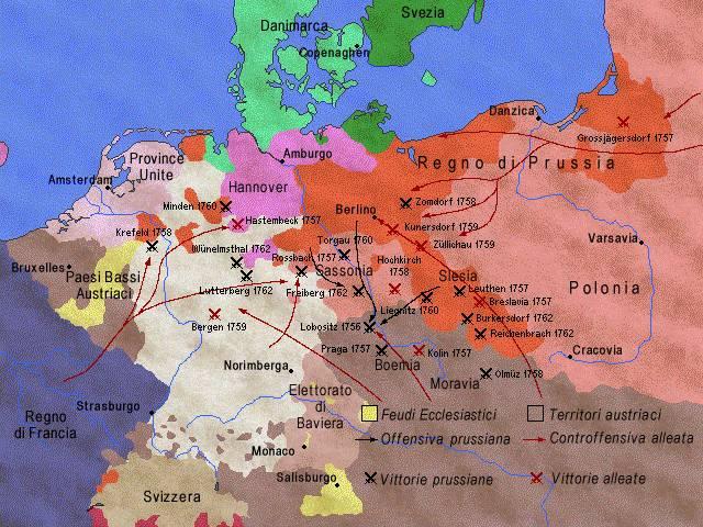 Cartina Europa 900.Nuove Nazioni E Imperialismo Tra 800 E 900